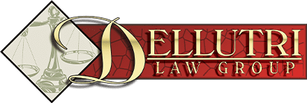 The Dellutri Law Group, PA
